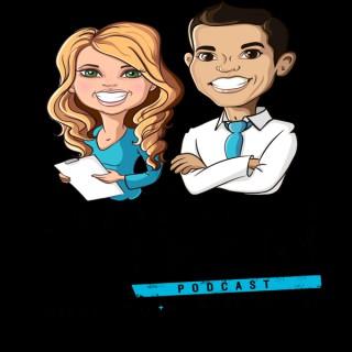 Dental A Team w/ Kiera Dent and Dr. Mark Costes