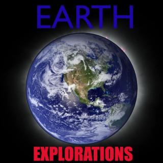 Earth Explorations