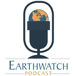 Earthwatch Podcast