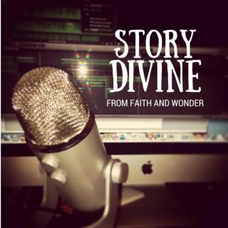 Story Divine