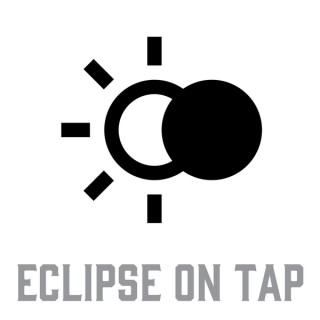 Eclipse On Tap