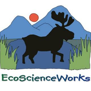 EcoScienceWorks