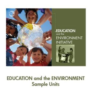EEI Curriculum Unit Grade 4: 4.2.a
