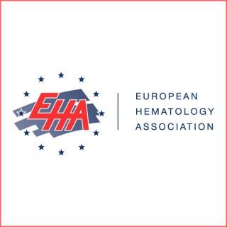 EHA Hematology Podcast