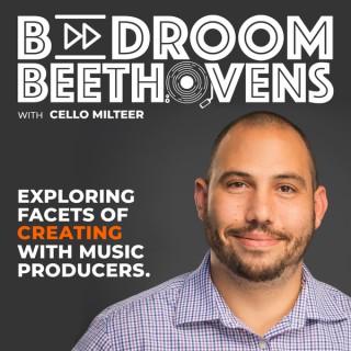 Bedroom Beethovens