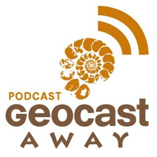 GeoCastAway | GeoNáufragos
