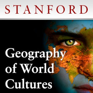 Geography of World Cultures