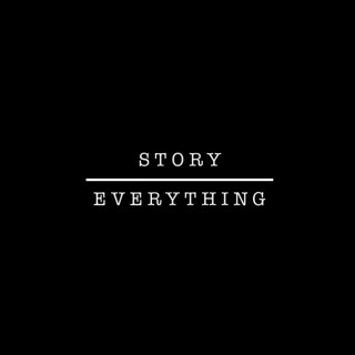 Story Over Everything - Wedding Videography