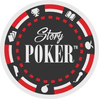 Story Poker