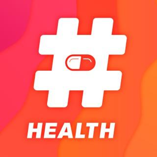 Hashtag Health