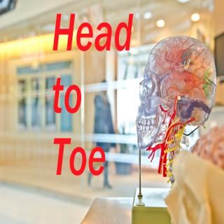Head-to-Toe