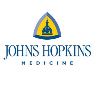 Health Newsfeed – Johns Hopkins Medicine Podcasts