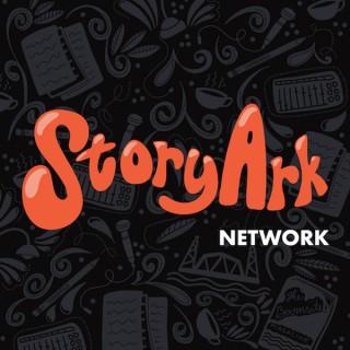 StoryArk Network