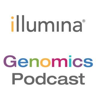 Illumina Genomics Podcast