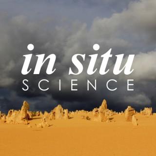 In Situ Science