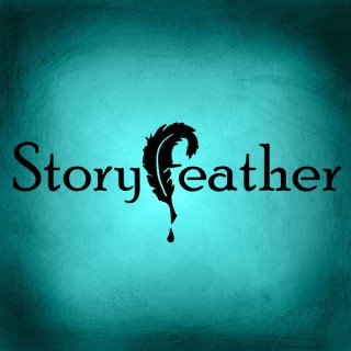 Storyfeather