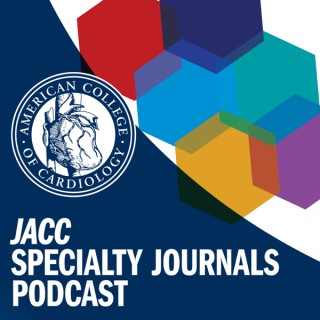 JACC Speciality Journals