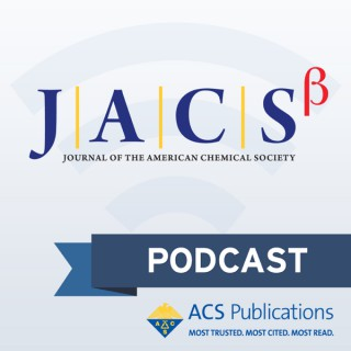 JACS Beta Podcast