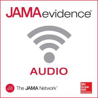 JAMAevidence: Using Evidence to Improve Care
