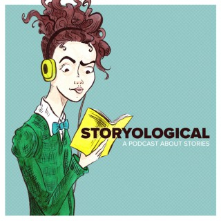 Storyological