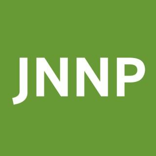 JNNP podcast