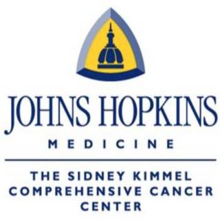 Johns Hopkins Kimmel Cancer Center Podcasts