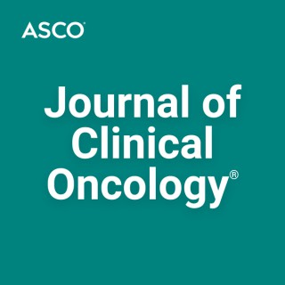 Journal of Clinical Oncology (JCO) Podcast