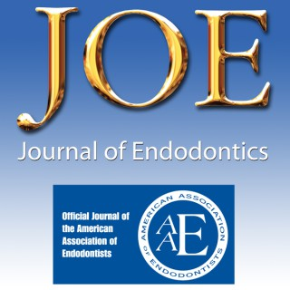 Journal of Endodontics (Summary - Audio)