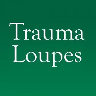 Journal of Trauma and Acute Care Surgery - Trauma Loupes Podcast