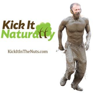 Kick It Naturally