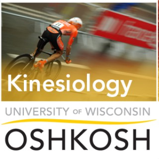 Kinesiology171 - Prevention, Recognition, and Treatment of Athletic Injuries