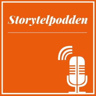 Storytelpodden