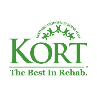 KORT: The Best in Rehab Podcast