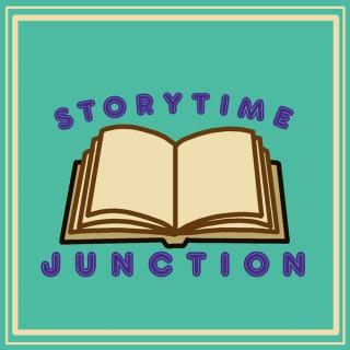 Storytime Junction
