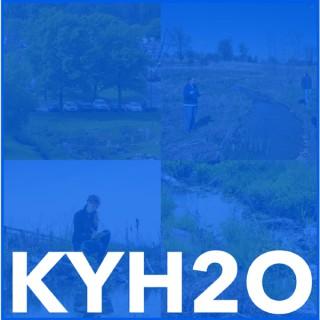 KYH2O