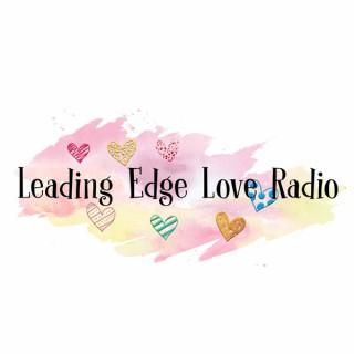 Leading Edge Love