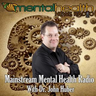 Mainstream Mental Health