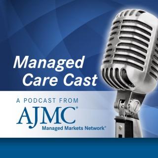 Managed Care Cast