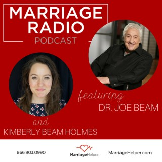 Marriage Helper: Helping Your Marriage