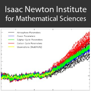 Mathematical and Statistical Approaches to Climate Modelling and Prediction