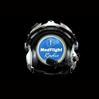 MedFlight Radio