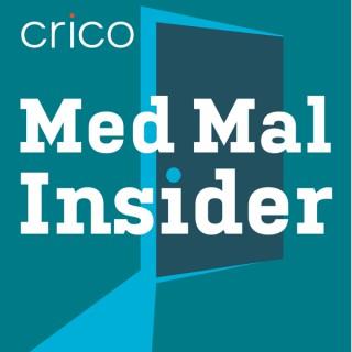 Medmal Insider
