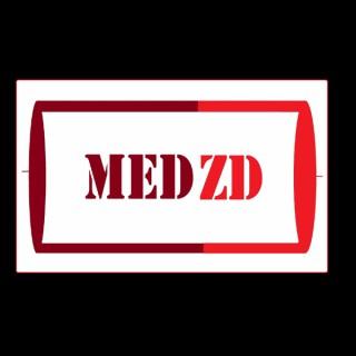 MedZD