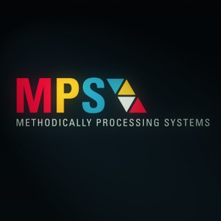 Methodically Processing Systems