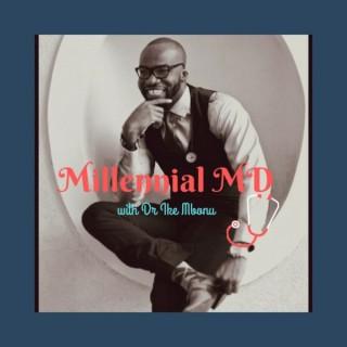Millennial MD