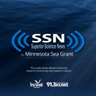 MN Sea Grant: Superior Science News