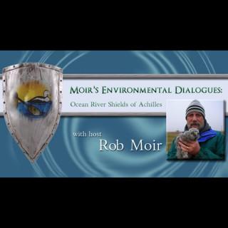 Moir's Environmental Dialogues