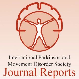 Movement Disorders Journal Podcasts 2012-2015