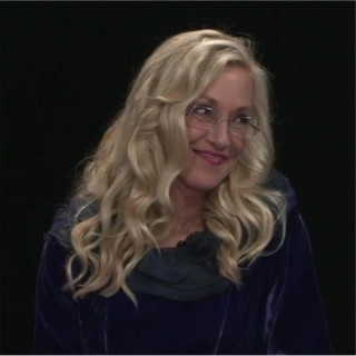 Natalie Pace