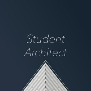 Student Architect